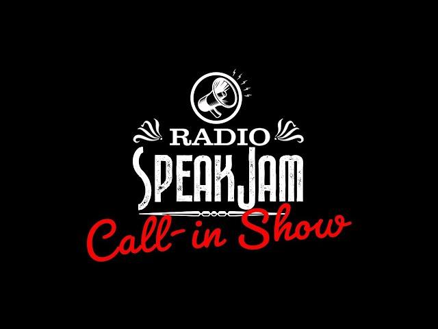 Radio FreakJam: SpeakJam