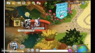 Animal jam skit #1 - Things jammers do that annoy me