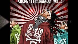 Ying Yang Twins-Hanh!!!(with Lyrics)