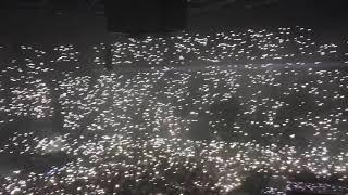 Dj snake concert 24 février 2018 accorHotels Arena