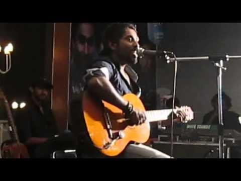 thurunu kirilli  Jana new song