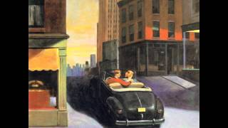 Watch Orchestral Manoeuvres In The Dark Women Iii video