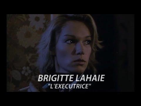 L'Exécutrice (1986) Bande annonce française