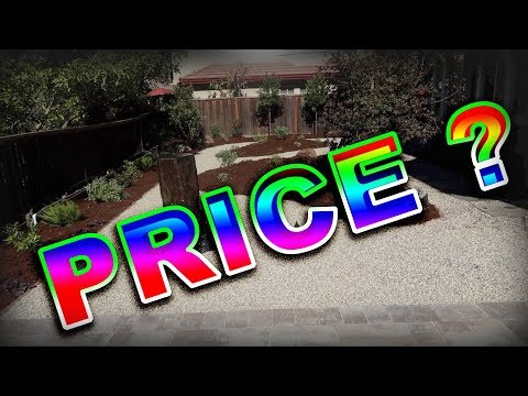 How To Price Landscaping and Lawn Care Jobs