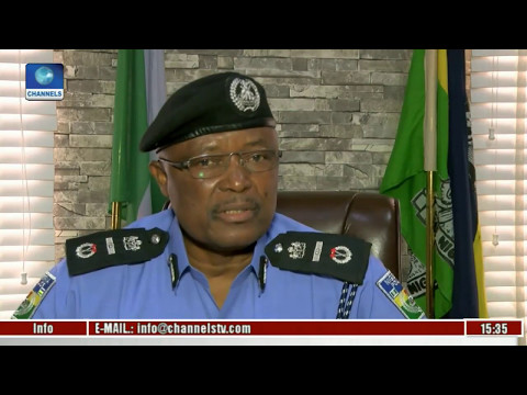 Is High Unemployment Rate Responsible For Increased Kidnappings,Other Crimes In Nigeria  Pt 1