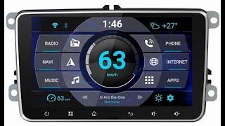 car launcher videos, car launcher clips - clipfail com