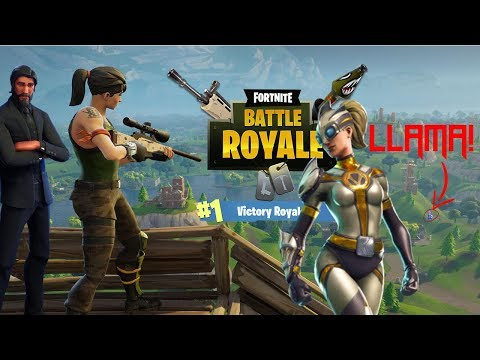 New ventura skin in fortnite battle royale late nite - Ventura fortnite ...