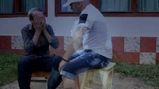 GABY DIN GIULESTI-PARINTI MEI-FULL HD-2017  MANELE NOI HIT