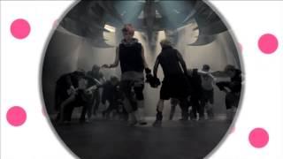POP TV-POP A List-EXO-Spot Video