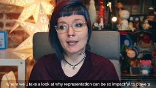 GDC19 Flash Forward: You Can Take an Arrow to the Knee and Still Be an Adventurer