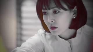Влюбиться в Сун Чжон)))))