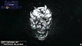 Minimal Mix 2017 - Drastic Drug Dealer By Patrick Slayer