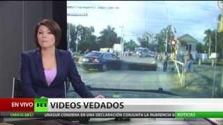 El videoregistrador invade las carreteras de Rusia: testigo accidental y caja de sorpresas