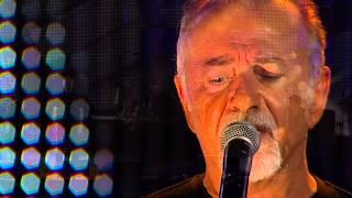 Giorgio Faletti - Signor Tenente - Musicultura 2013