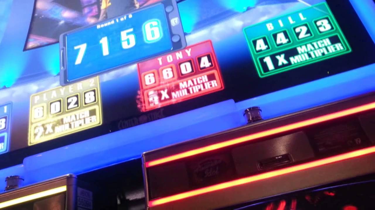 Woodbine Slots Hours