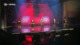 "Video One Direction ""Steal My Girl"" live bei Wetten Dass 08.11.2014 (HD) Warst du dabei-dann schau mal download MP3, 3GP, MP4, WEBM, AVI, FLV Maret 2018"