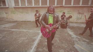 "THE FATALIS - ""Taknak Standard"" (Official Music Video)"