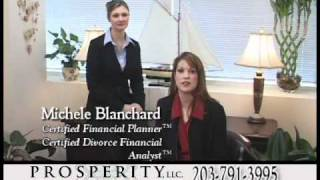 prosperity financial services group