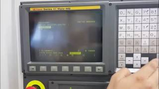 Salvando programa no PC com RGDNC W