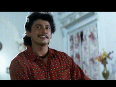 Machan ennai senthamizh selvan tamil song prashanth youtube.