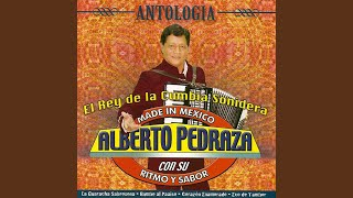 Play Rumba Al Paraiso