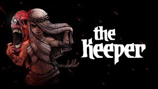 Darkest Dungeon Mods: How to play The Keeper