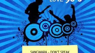 Sangwara - Don