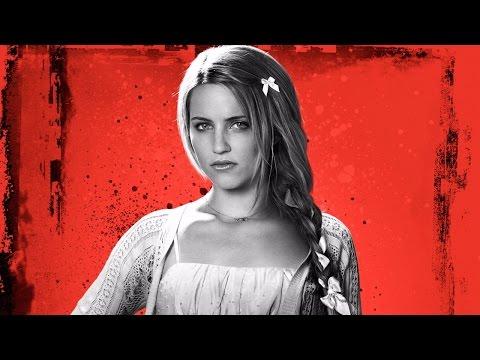 The Family (2013) Gut Reaction Review- Robert De Niro, Michelle Pfeiffer