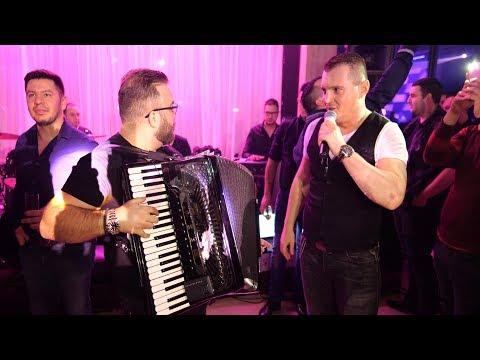 MIX 2 - Srecko Krecar & Borko Radivojevic i Pedja Energy - Muzicka nova godina - Kragujevac 2018