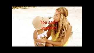Video Beyoncé - Blue Lyrics download MP3, 3GP, MP4, WEBM, AVI, FLV Agustus 2018