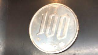 100円からどこまでメダルを稼げるか?【メダルゲーム生放送】