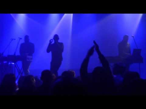 Covenant - Encore - Live in Moscow, ZIL Arena 020917