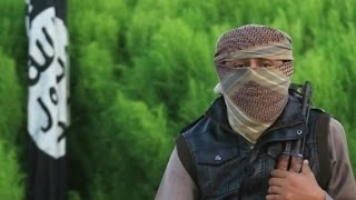 ISIS in Sinai threatens to attack in new video