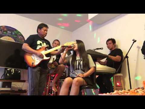 Latsamy Phoudindong lao songs and Lum Lao