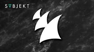 Dayne S feat. Alexander Burnett - Quicksand (Extended Mix) mp3