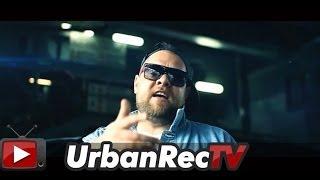 Temate feat. Danny, Tede - Dowody Naszej Pasji (prod. Kaerson) [Official Video]
