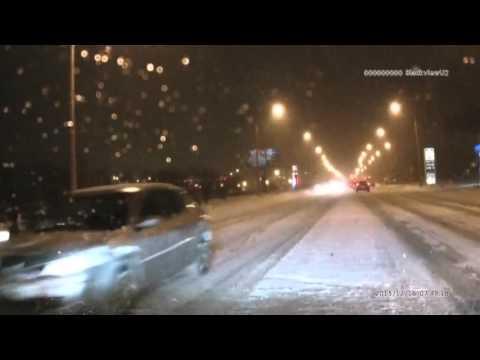 Северодвинск. Через жопу (видео с 2-х регов)