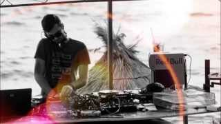 Pete Dux - Carpe Diem Hvar 2013 [Promo Mix]