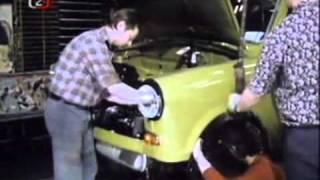 car parts exhaust