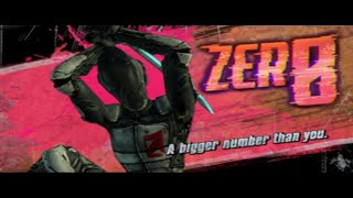 Tales from the Borderlands: Episode 1 - Zer0 Sum - All Zer0 Scenes