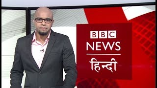 How Pakistan's Short Film led to Brutal Murders in India: BBC Duniya with Vidit (BBC Hindi)