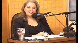 The Rev Mel Show with guests Sister Mary Wack-a-Do and Madam Sunset Part 8