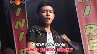 Video Gerry Mahesa - Biarkan Bulan Bicara Sendiri (Official Music Video) - The Rosta - Aini Record download MP3, 3GP, MP4, WEBM, AVI, FLV Juni 2018