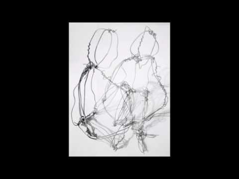 Lamont - Curtains - Volume 1 - [SWAMP81-none] - 2016