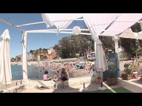 Disfrutando De La Playa De La Malagueta #lovingmalaga