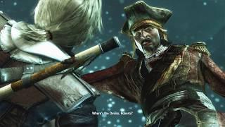 Assassin's Creed IV: Black Flag | Episode 45 - Royal misfortune