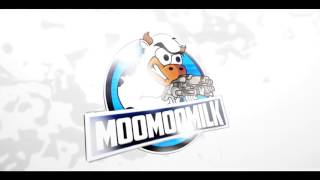 Ess MooMooMiLK - AYE! ON MA LEVEL! Shotgun, Clutches & More