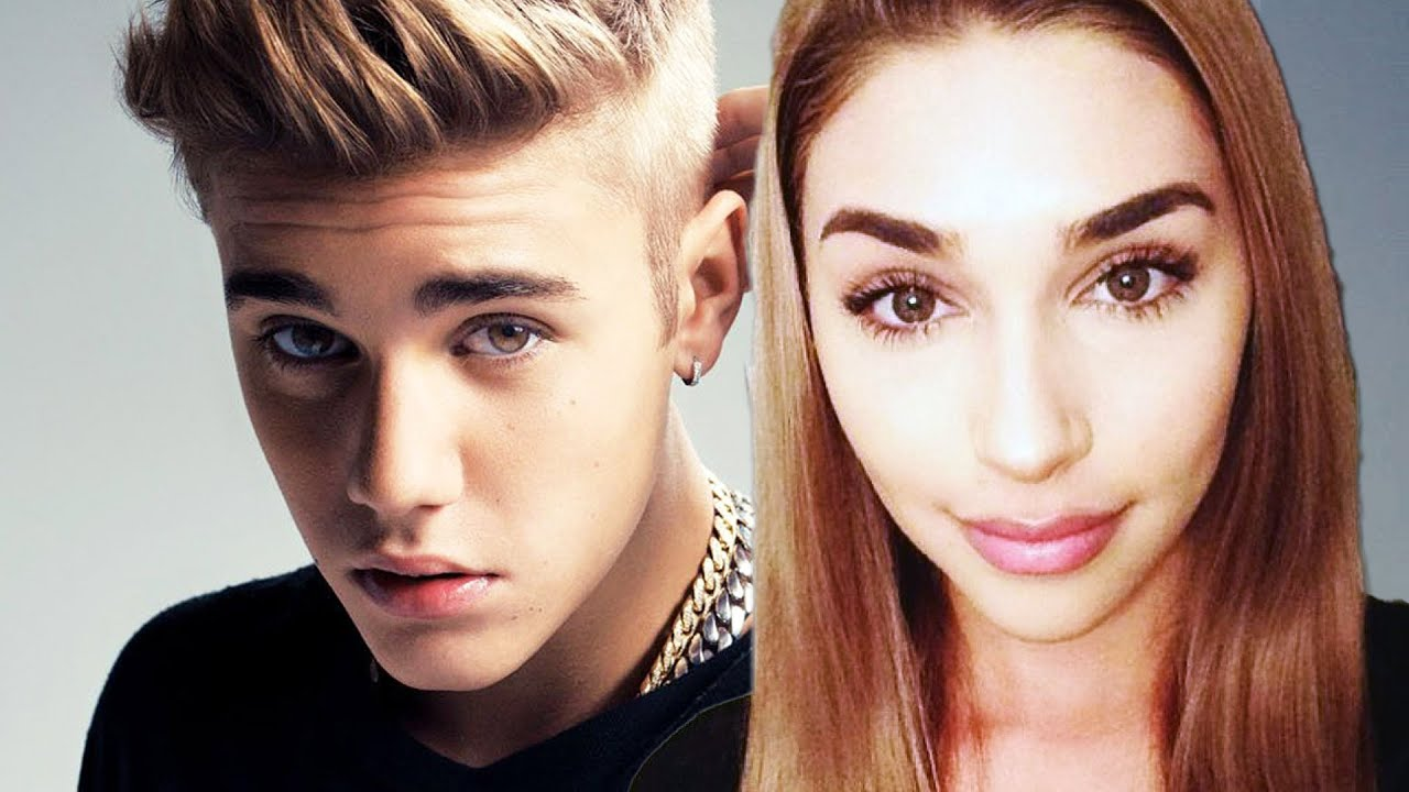 Is justin bieber dating anyone currently