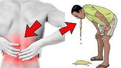 hqdefault - Vitamin B12 Injections For Low Back Pain