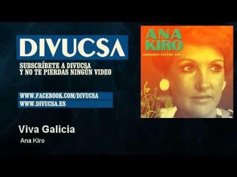 ana-kiro---viva-galicia